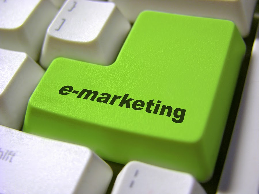 découvrez le web marketing, c'est simple comme Définition