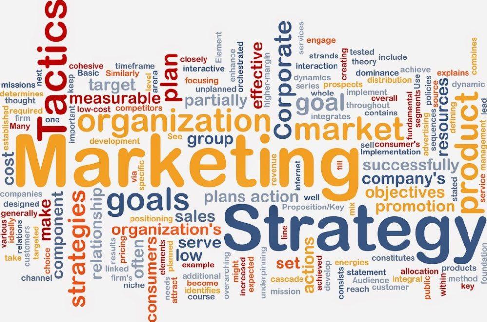 évolution marketing , ce qu'il faut savoir