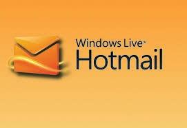 Hotmail, Buzz et viral marketing, mais quelle différences et objectives ?