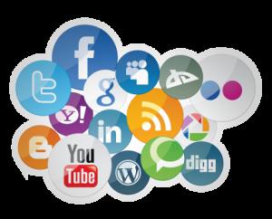 plus de 10 raisons vous motivent pour utiliser le web marketing
