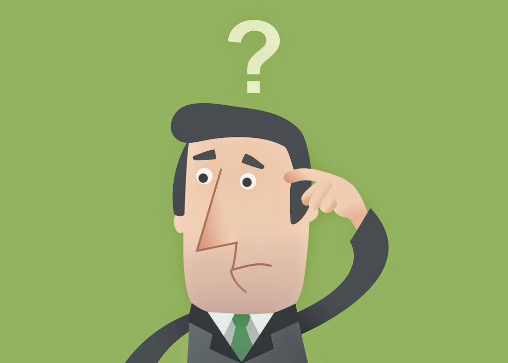 questions sur le webmarketeurs
