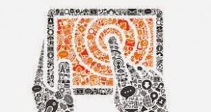 5 Objectifs et 3 stratégies de la société de web marketing : Cas de CASANET