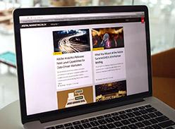 4 points à voir sur le Cas d'une société de web marketing : CASANET.