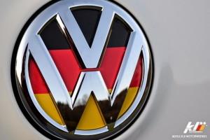 VW.ca  le site officiel de Volkswagen,  est un bon exemple de web marketing
