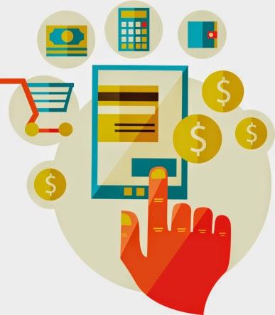 budget projet webmarketing