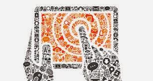 Stratégie web : 5 étapes pour établir un Plan web & web marketing