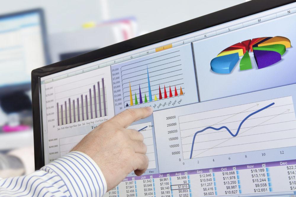 Statistique site web, internautes, réseaux sociaux, mobile, e-mailing et youtube