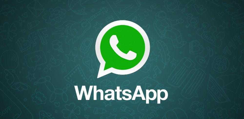 WhatsApp : des appels gratuits à ne pas rater
