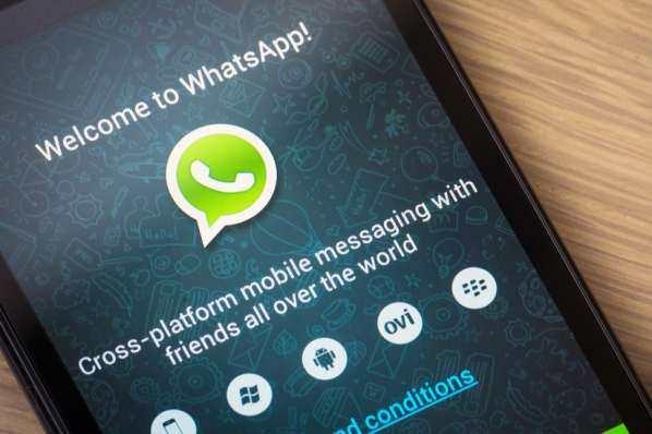 WhatApp atteint les 800 millions d'utilisateurs mais il ne rapporte rien!