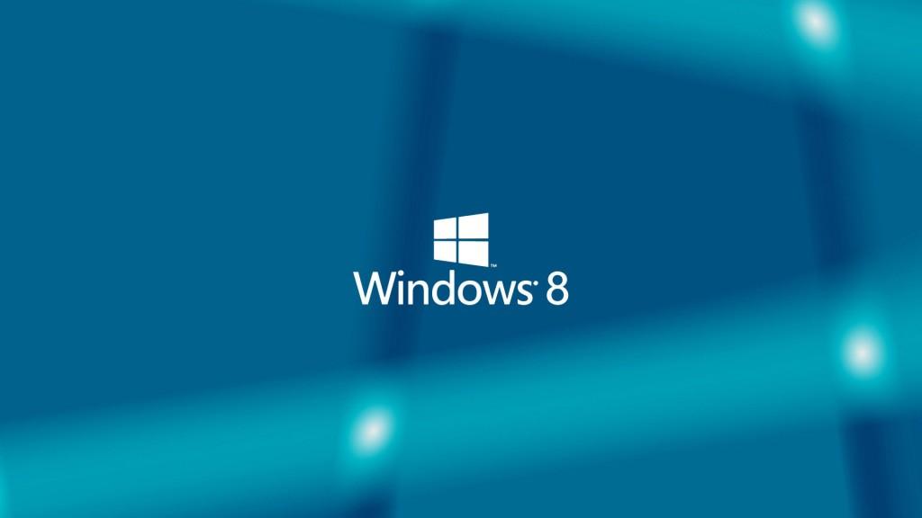 Télécharger Windows 8 en un seul lien