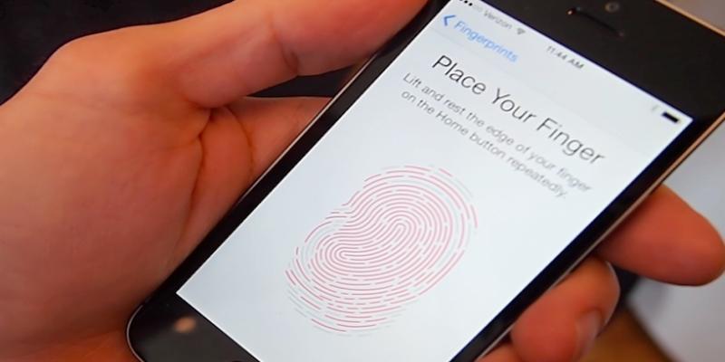 Mandrake : une technologie de la NSA pour une bonne sécurité mobile