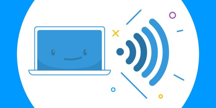 Connectify : Transformer votre PC en un Routeur WIFI (Télécharger le)