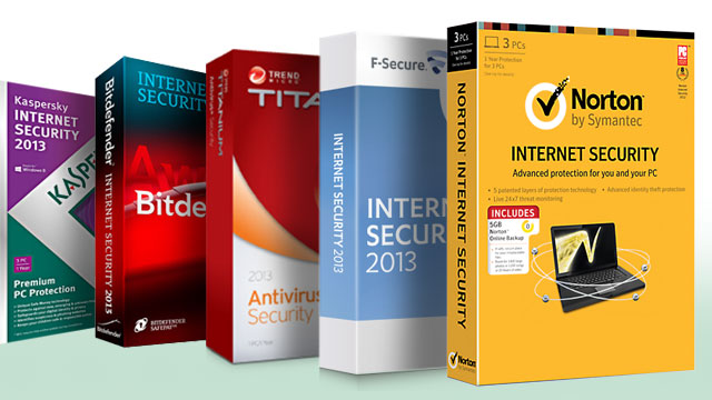 Top 10 security antivirus gratuit en 2015 - Télécharger en free
