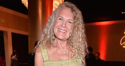 Christy-Walton :  TOP 10 des milliardaires les plus riches du monde
