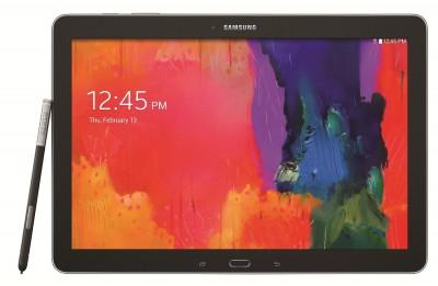 Samsung Galaxy Note Pro 12.2 : TOP 10 tablettes : Les meilleures tablettes 10 pouces en 2015