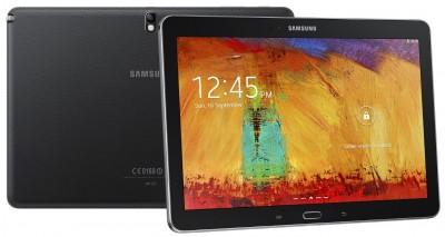 . Samsung Note 10.1 Edition 2014 : TOP 10 tablettes : Les meilleures tablettes 10 pouces en 2015
