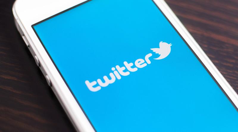 Twitter historique : Une rencontre amicale donne un gigantesque espace de microblogging