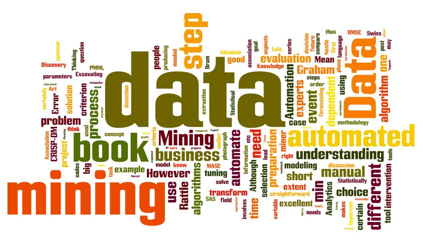 Data mining – Comment fonctionne -t-il dans la pratique ?