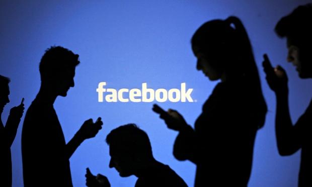 Histoire de Facebook : idée et révolution