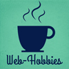 Web-hobbies