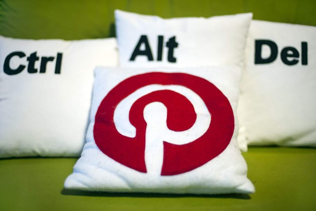 Historique Pinterest : à voir et savoir !