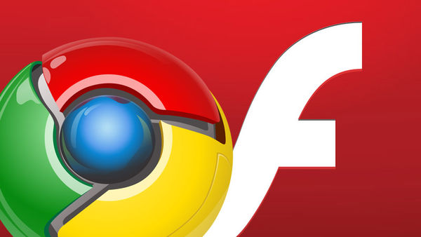Anti pub chrome : Google bloque les pub flash sur chrome