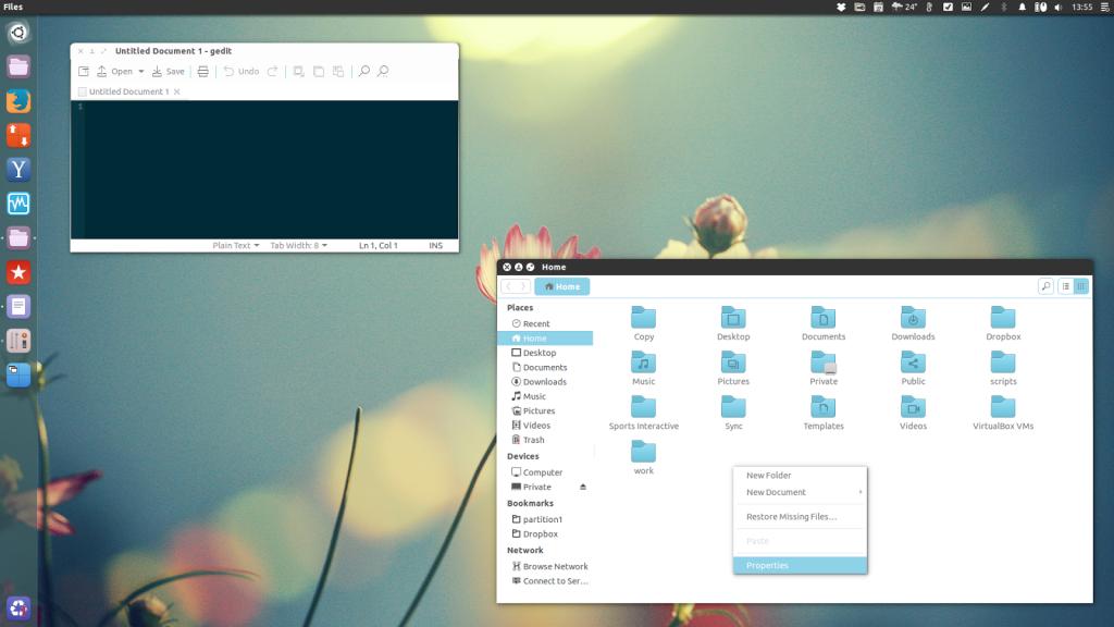 remplacer Windows par Linux : Windows 8 et 10 vers Linux Ubuntu