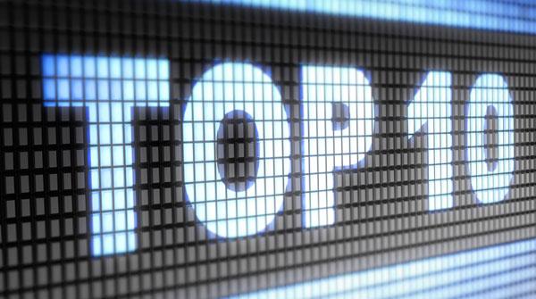 Meilleurs articles les plus visités durant l'année 2015