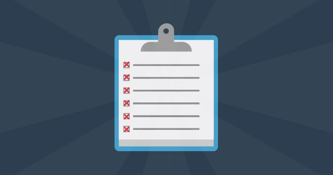Mesurer l'efficacité de votre compagne une étape à ne pas négliger !