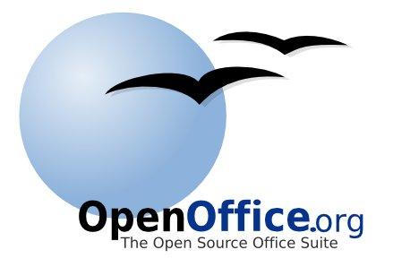 OpenOffice.org