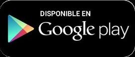 disponible_en_google_play