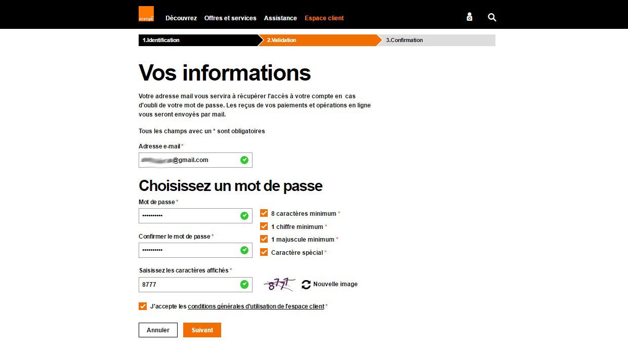 suite1-validation-signup-orange-cineday