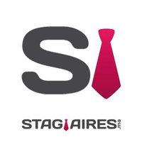 Stagiaires.ma