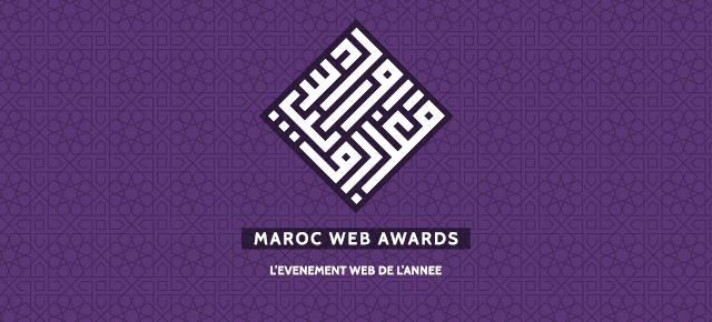 Maroc Web Awards 2012