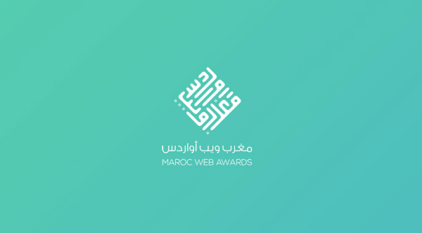 Maroc Web Awards 2014 #MWA7