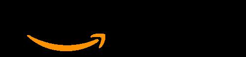 Amazon.com 8 ème position - Statistique site web