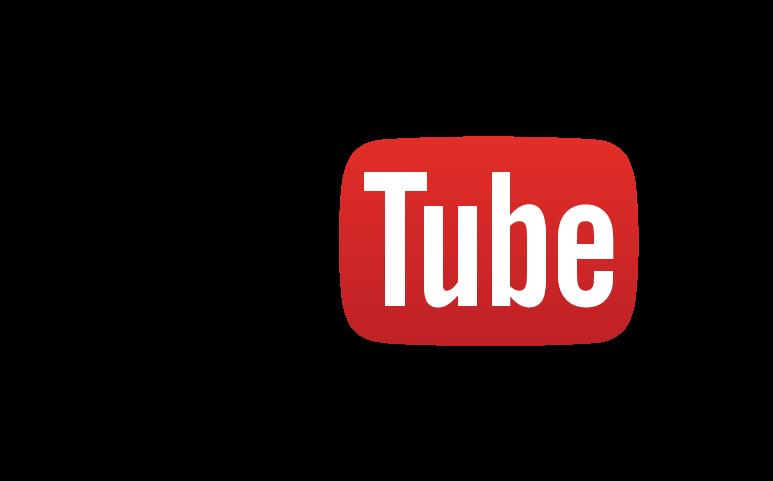 Youtube.com 2 ème position - Statistique site web