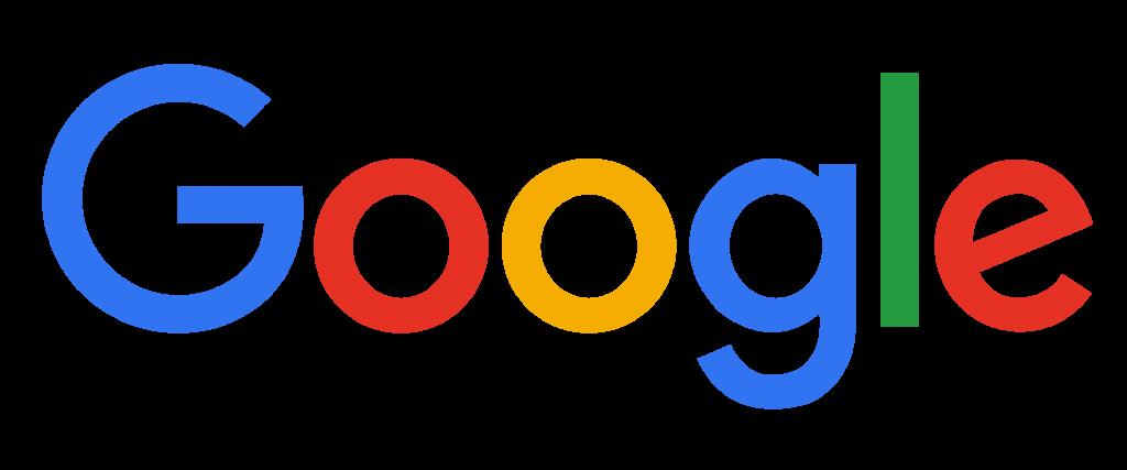Google 1 ère position - Statistique site web